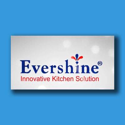 Evershine Corporate AV